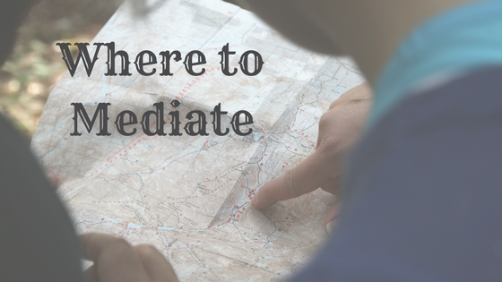 Mediation Location | Location of Negotiation | Where to Mediate in Brampton Mississauga | Dispute Resolution | Grievance | Union | Employment