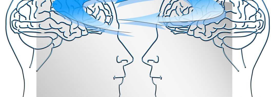 Endowment Bias | Cognitive Bias | Negotiation Psychology | Negotiator| Negotiation Training