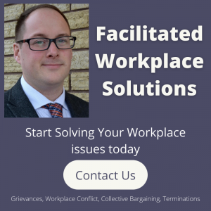 Wakely Mediation | Workplace mediation | Grieavance | Union dispute resolution | Collective bargaining