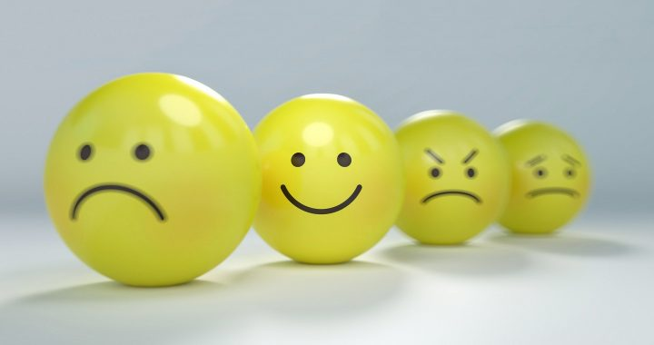 Controlling your emotions while negotiating. | mediation | Toronto | Negotiation